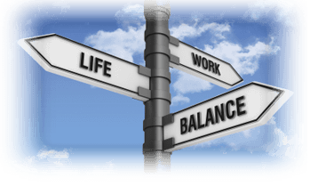 Managing the Work/Life Balance of Successful Entrepreneurs